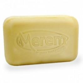 Matrice à marquer le savon