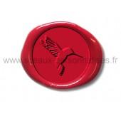 Sceaux Colibri