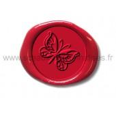 Sceaux Papillon