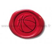 Sceaux Basket
