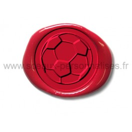 Sceaux Football